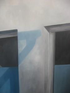 dve okna