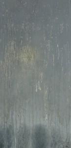 zaprsane okno i 2012 olej na platne 80x40 ok