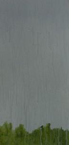 zaprsane okno ii 2012 olej na platne 80x40 ok