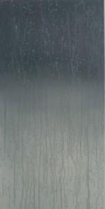 zaprsane okno iv 2012 olej na platne 80x40 ok